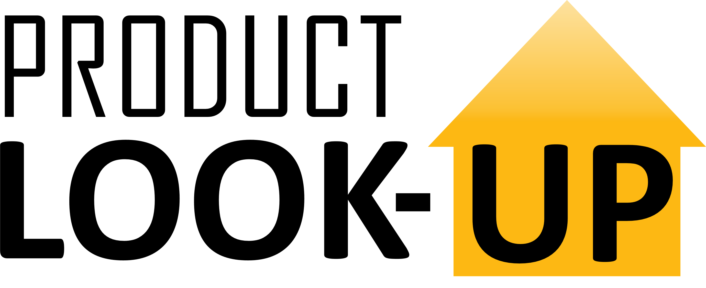 Jigsaw company lookup - Customer Care Online Service Center Houghton Mifflin Harcourt Company